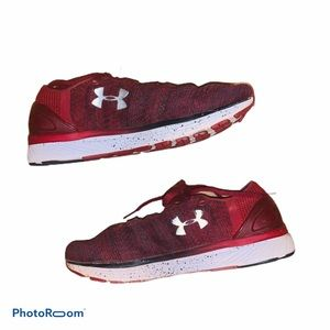 Men's Under Armour Bandit 3 Athletic Running Shoes